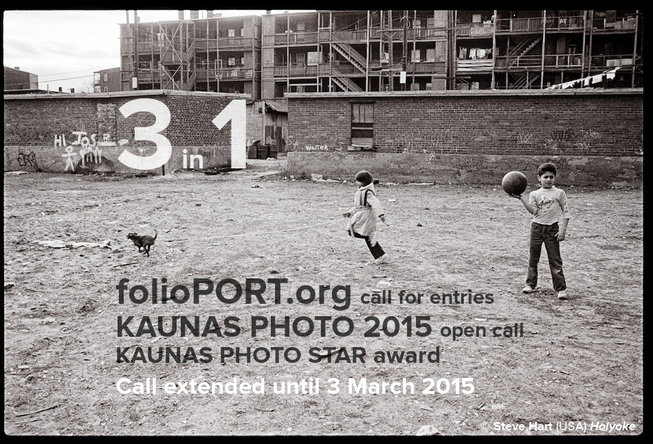 Kaunas_Photo_& folioPORT 2015 Steve Hart-2x3_extended call