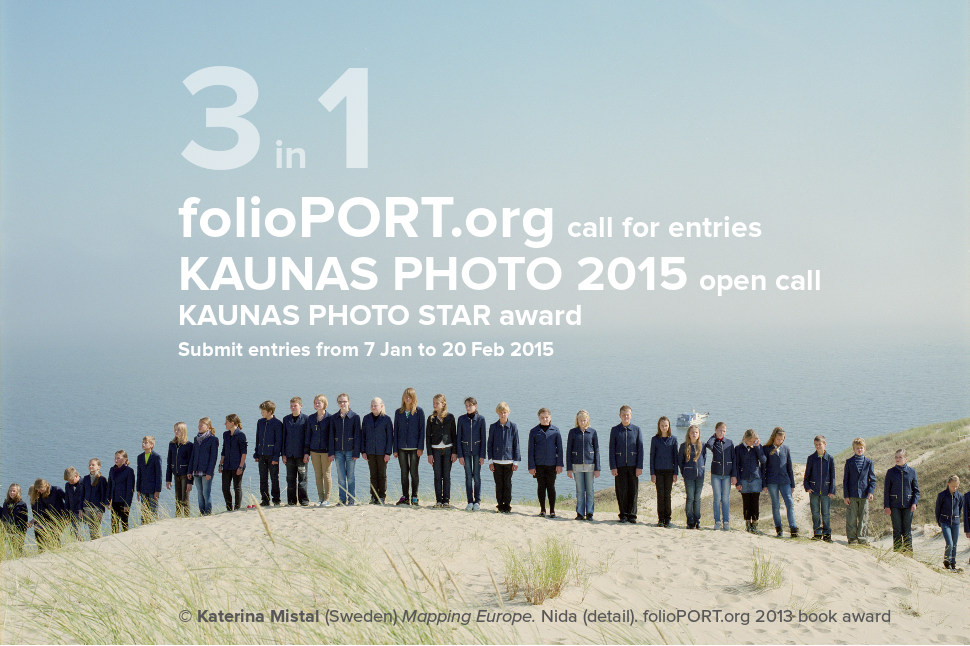 Kaunas_Photo_& folioPORT 2015-2x3-n