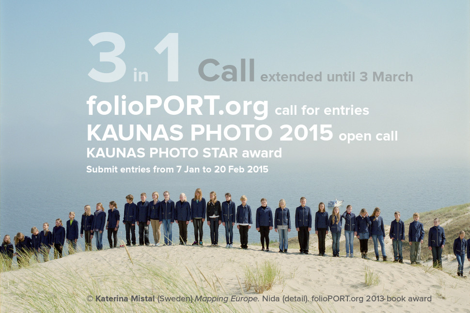 Kaunas_Photo_& folioPORT 2015-2x3extended